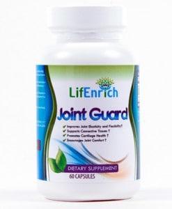 jointguard